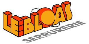 Serrurerie Le Bloas